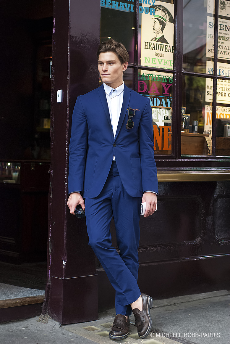 Oliver Cheshire_1564