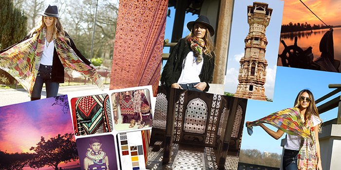 Website_Moodboard_travel_scarf_web